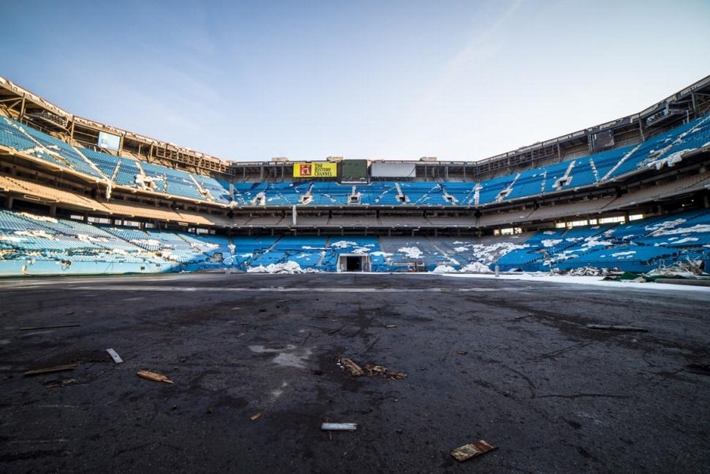 http://stadiums.at.ua/_nw/223/36978477.jpg