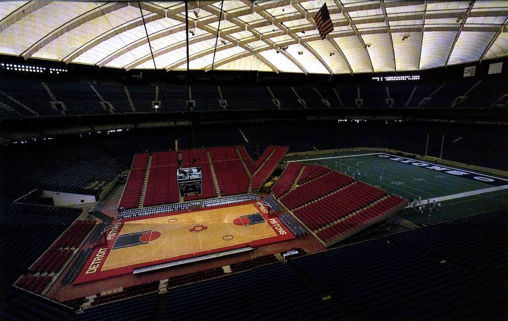 http://stadiums.at.ua/_nw/223/50717862.jpg