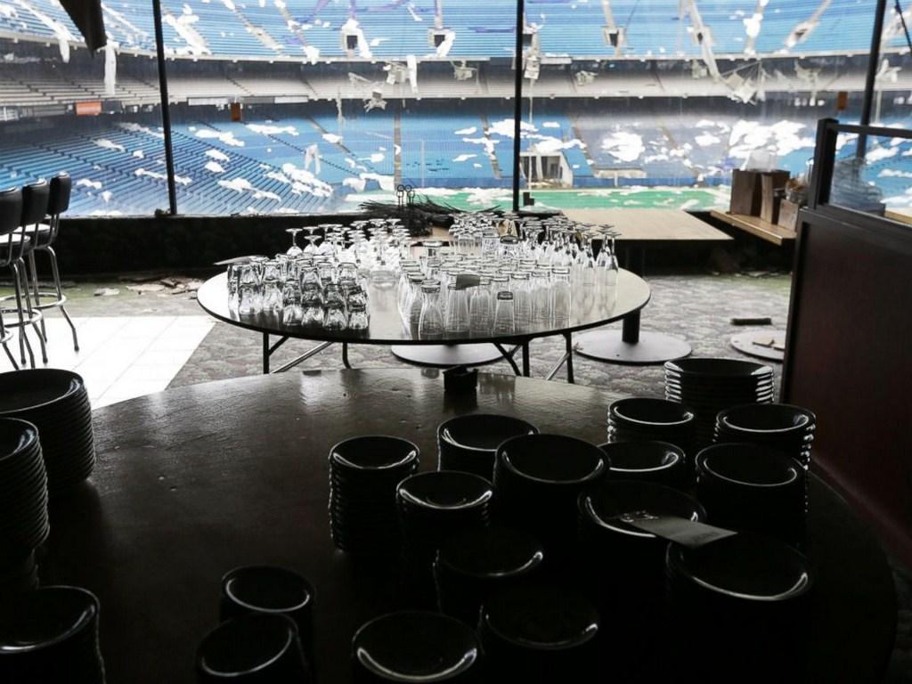 http://stadiums.at.ua/_nw/223/58636605.jpg