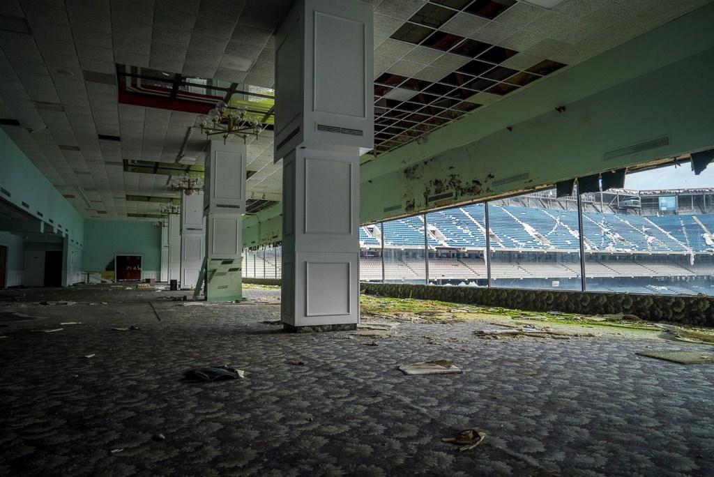 http://stadiums.at.ua/_nw/223/65695106.jpg