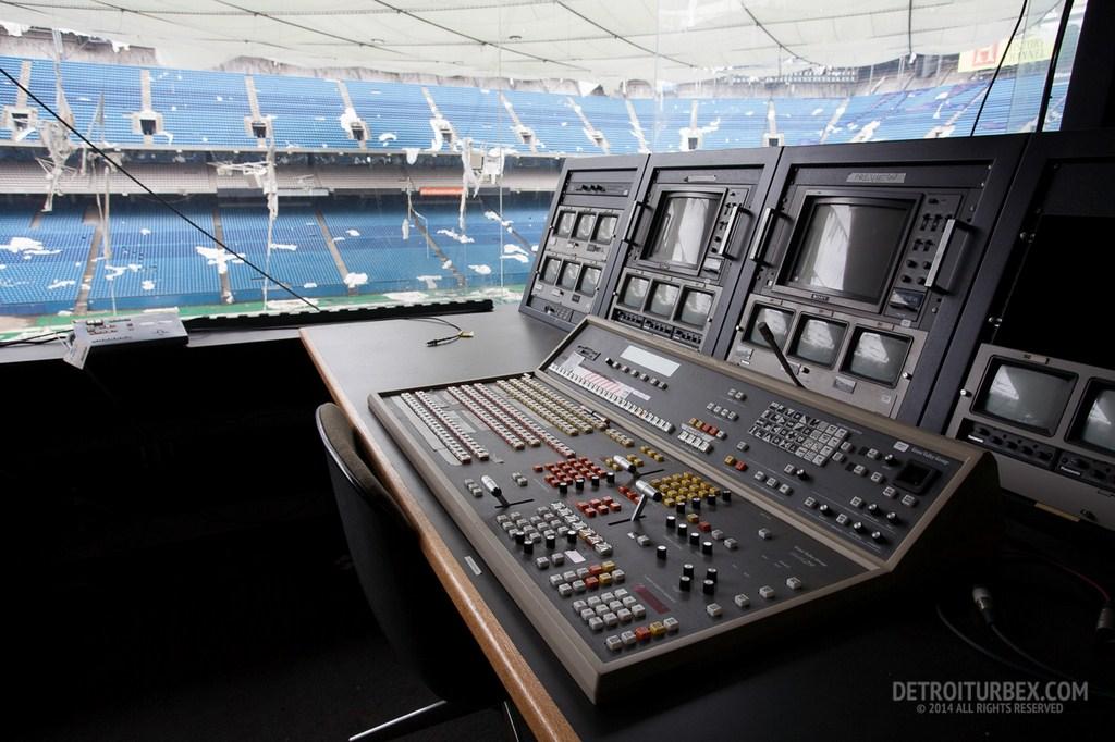 http://stadiums.at.ua/_nw/223/72662553.jpg
