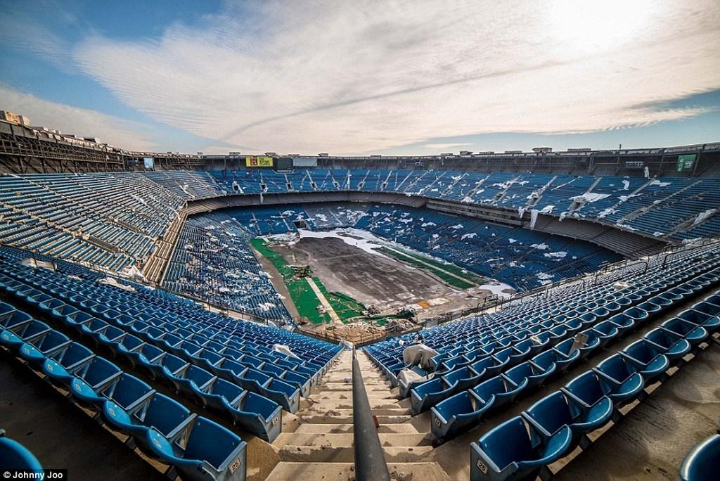 http://stadiums.at.ua/_nw/223/80922651.jpg