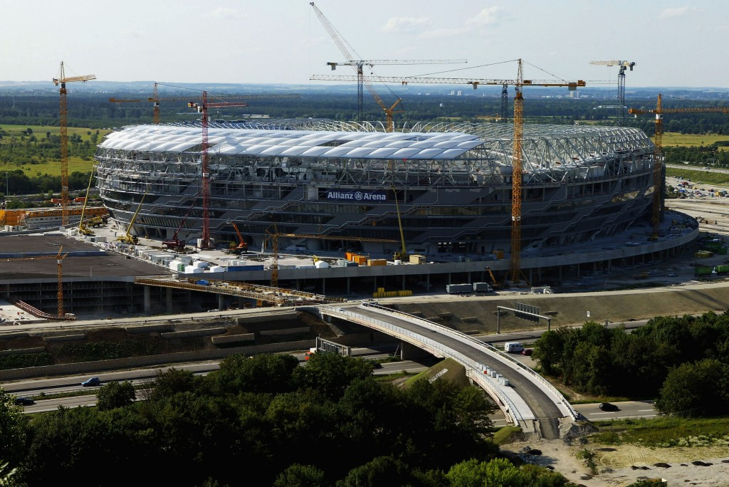 http://stadiums.at.ua/_nw/223/90674858.jpg