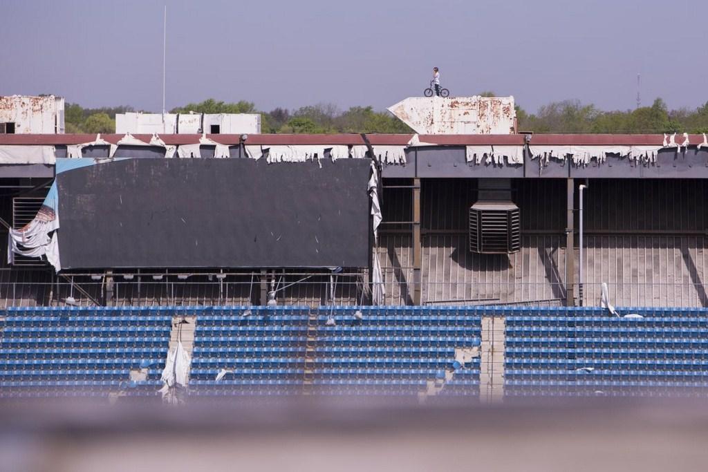 http://stadiums.at.ua/_nw/223/98536783.jpg