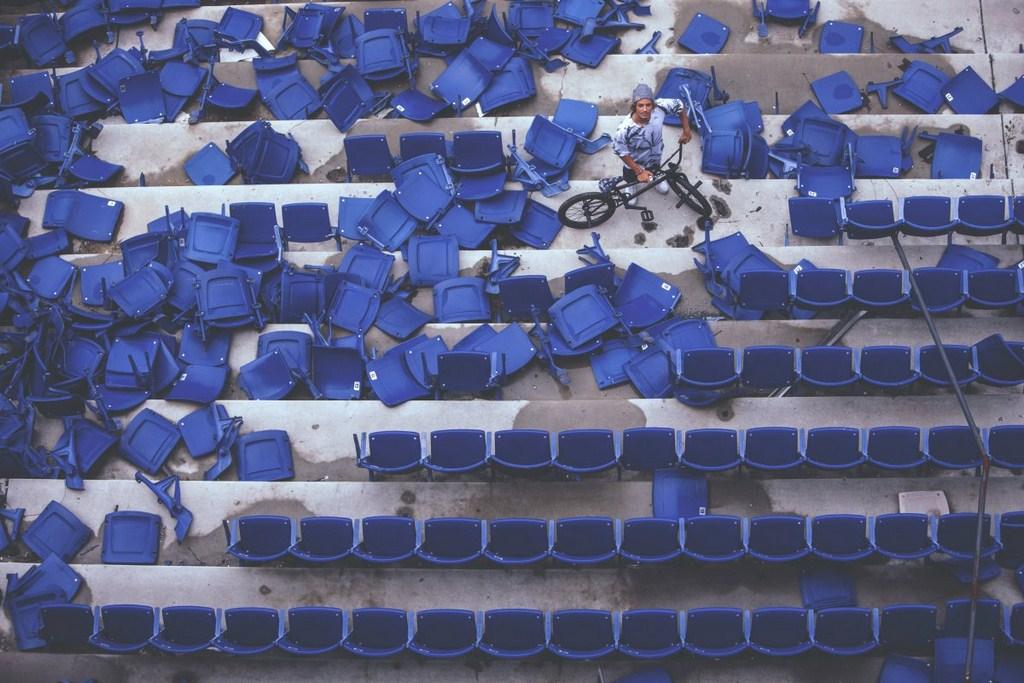 http://stadiums.at.ua/_nw/223/99219405.jpg