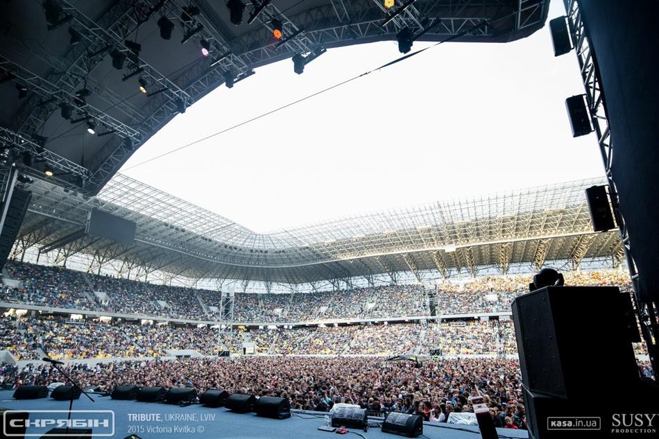 http://stadiums.at.ua/_nw/224/04476892.jpg