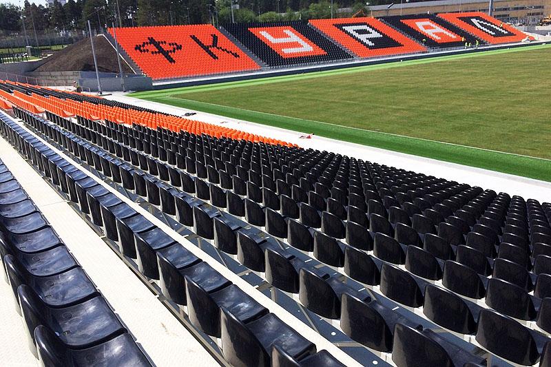 http://stadiums.at.ua/_nw/224/07220776.jpg