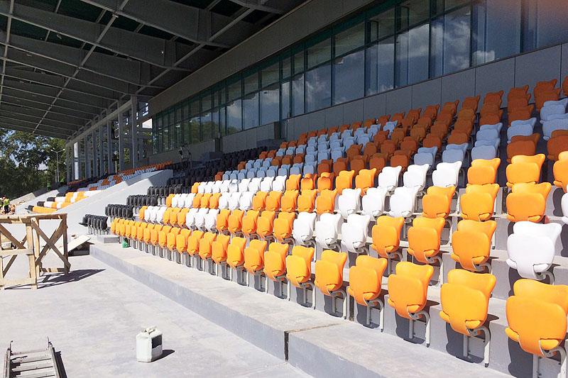 http://stadiums.at.ua/_nw/224/25709943.jpg