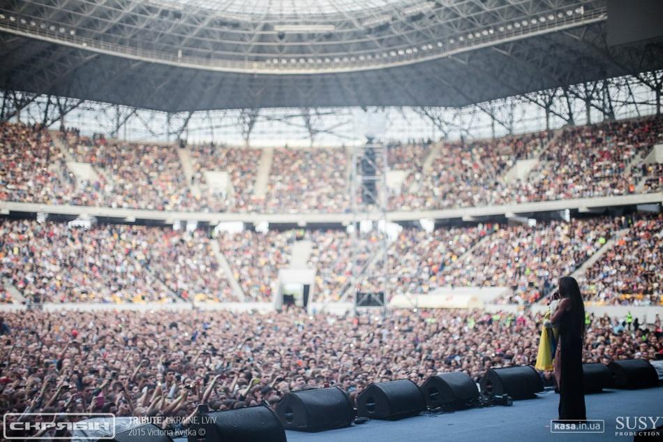 http://stadiums.at.ua/_nw/224/33283697.jpg