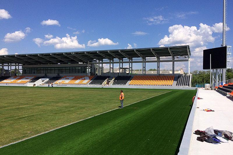 http://stadiums.at.ua/_nw/224/36464968.jpg
