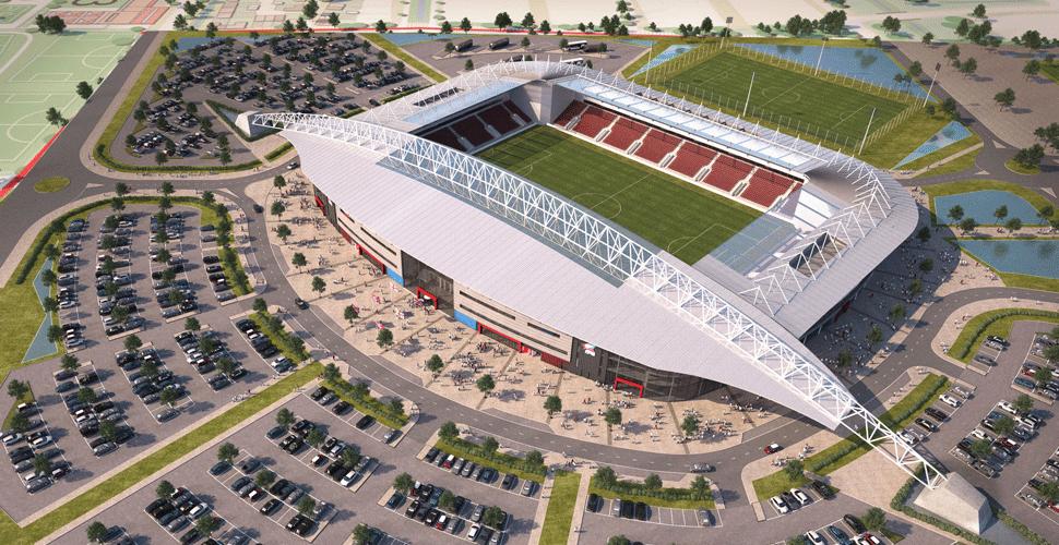http://stadiums.at.ua/_nw/224/37994877.jpg