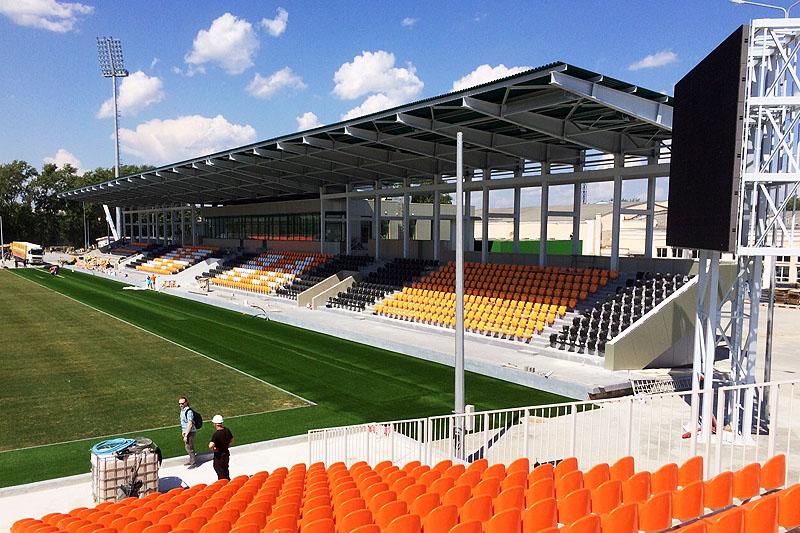 http://stadiums.at.ua/_nw/224/53044335.jpg