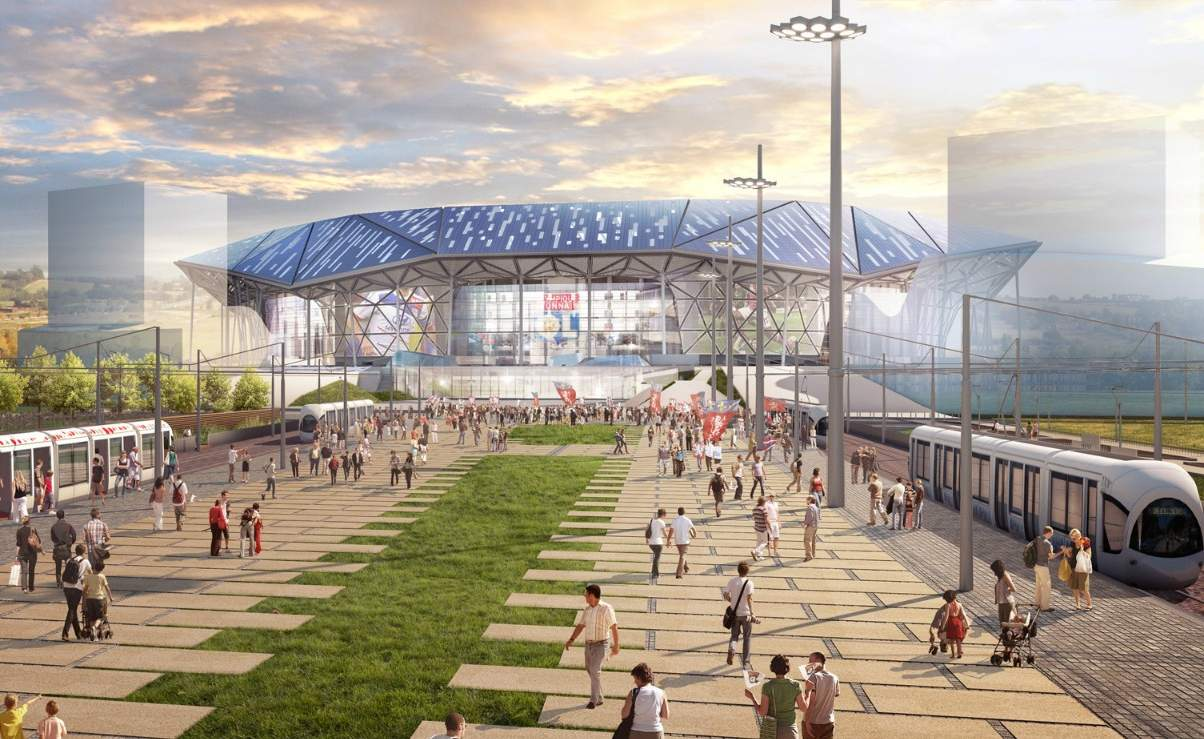 http://stadiums.at.ua/_nw/224/55558952.jpg