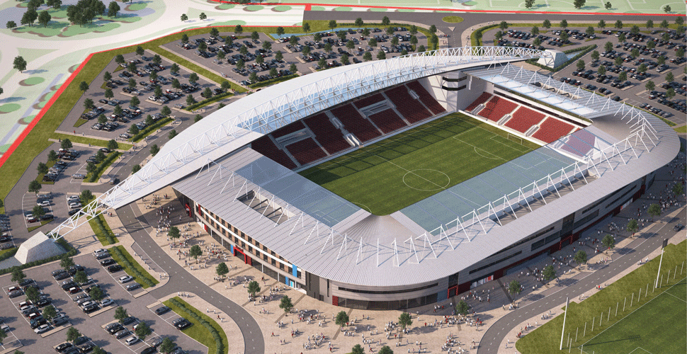 http://stadiums.at.ua/_nw/224/67060231.jpg