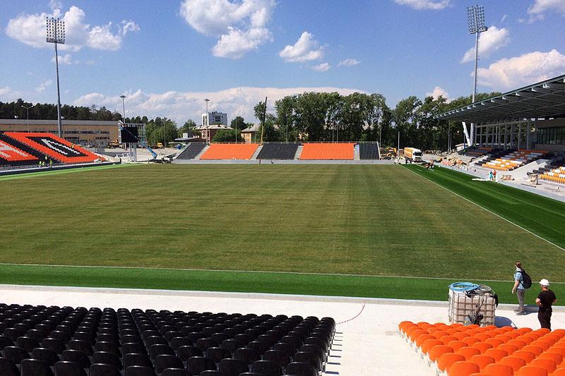http://stadiums.at.ua/_nw/224/78237168.jpg