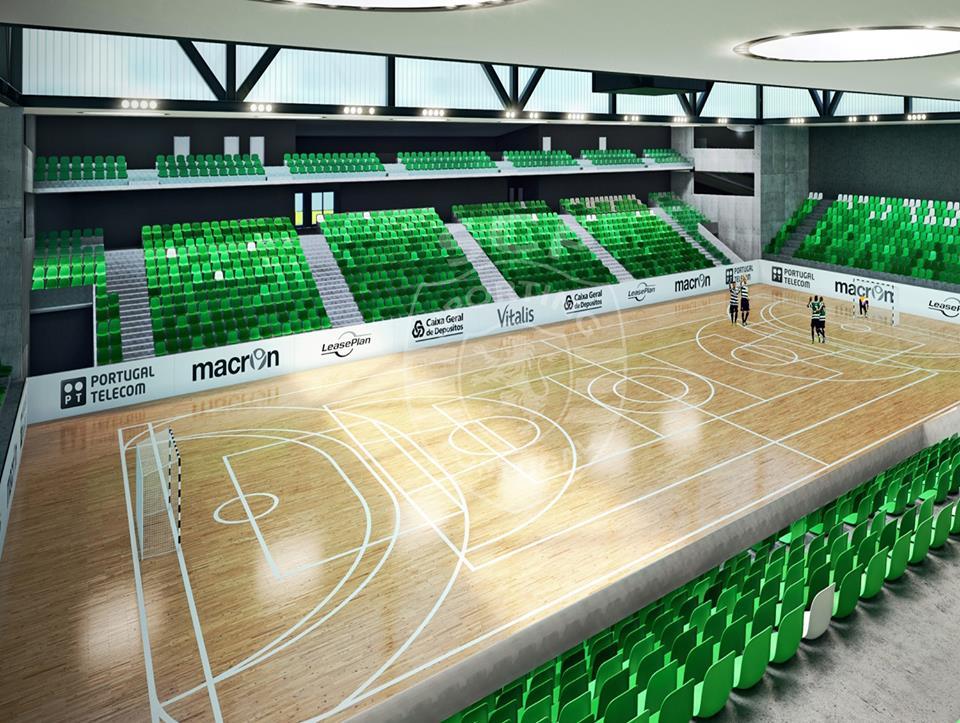 http://stadiums.at.ua/_nw/225/10715041.jpg