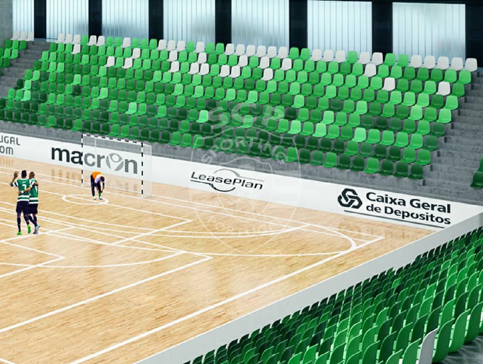 http://stadiums.at.ua/_nw/225/18655981.jpg