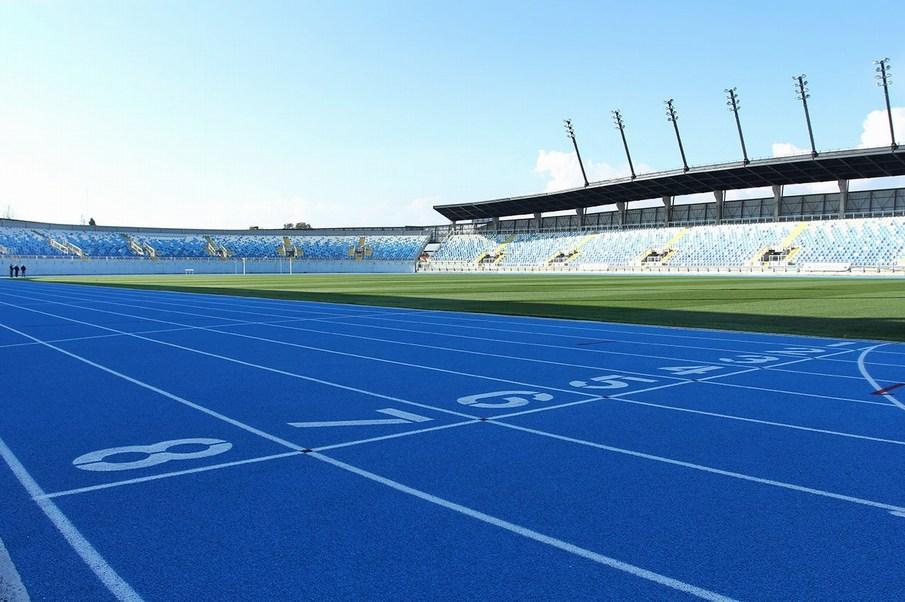 http://stadiums.at.ua/_nw/225/24260398.jpg