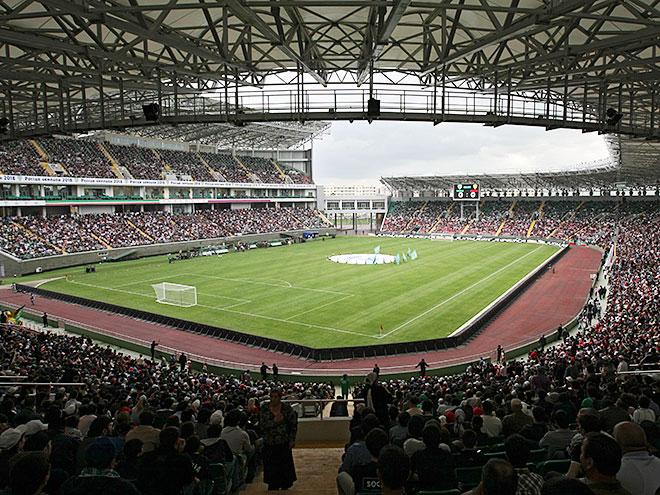 http://stadiums.at.ua/_nw/225/38982772.jpg