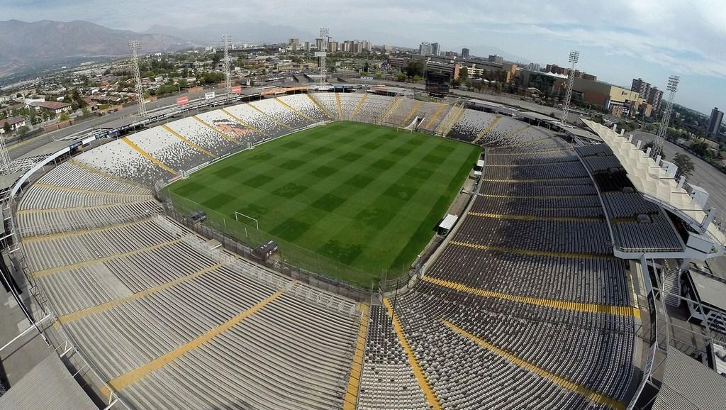 http://stadiums.at.ua/_nw/225/40647313.jpg