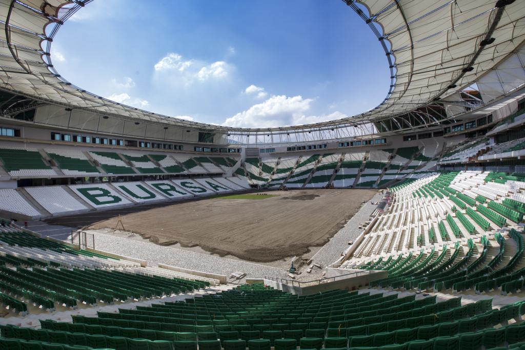 http://stadiums.at.ua/_nw/225/42213971.jpg