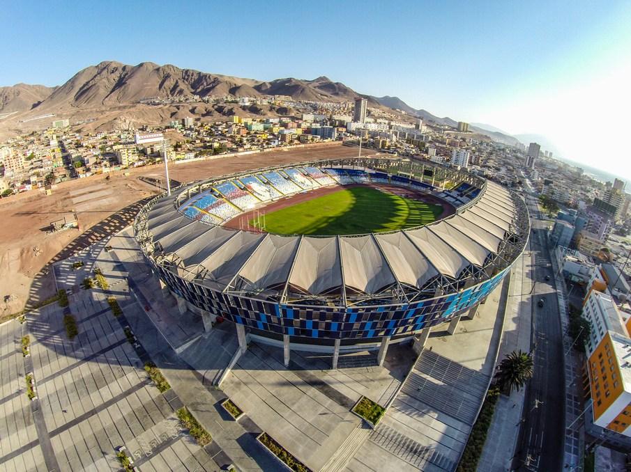 http://stadiums.at.ua/_nw/225/47794330.jpg