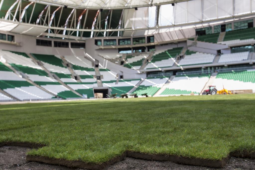 http://stadiums.at.ua/_nw/225/50814858.jpg