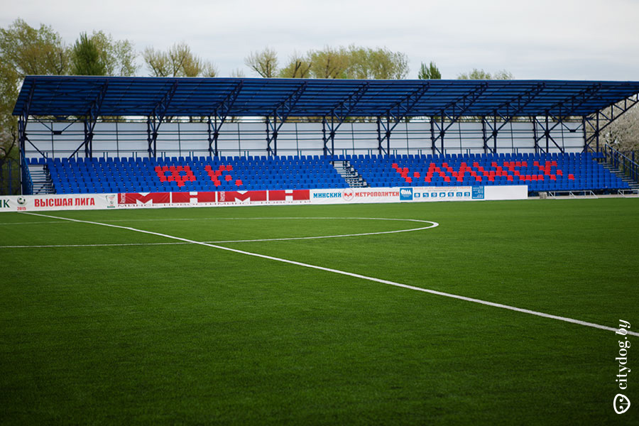 http://stadiums.at.ua/_nw/225/53732674.jpg