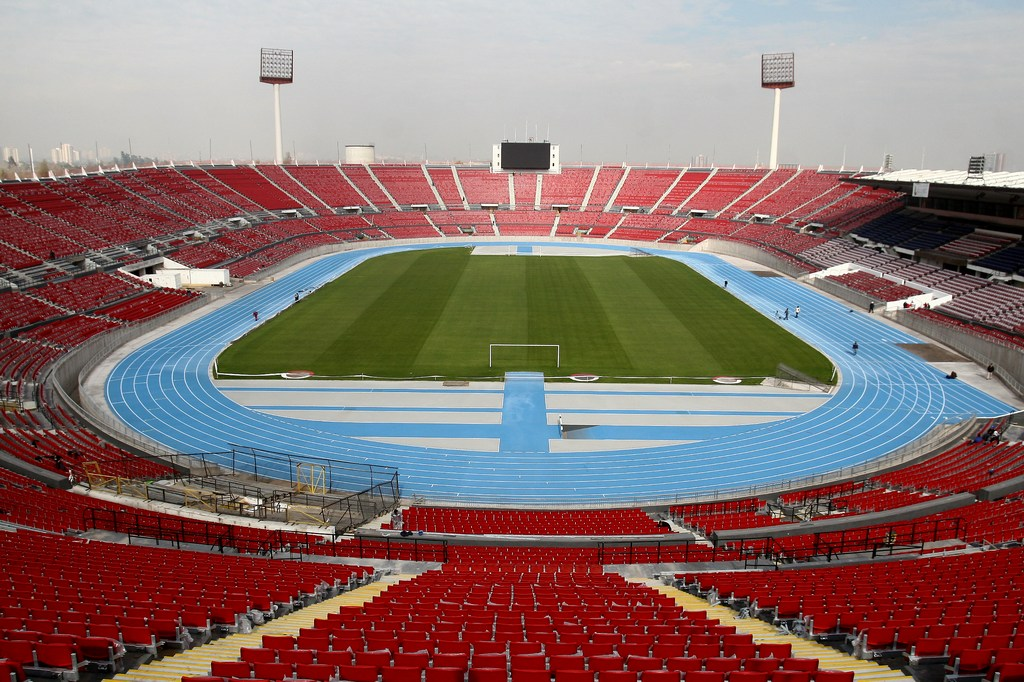 http://stadiums.at.ua/_nw/225/71821855.jpg