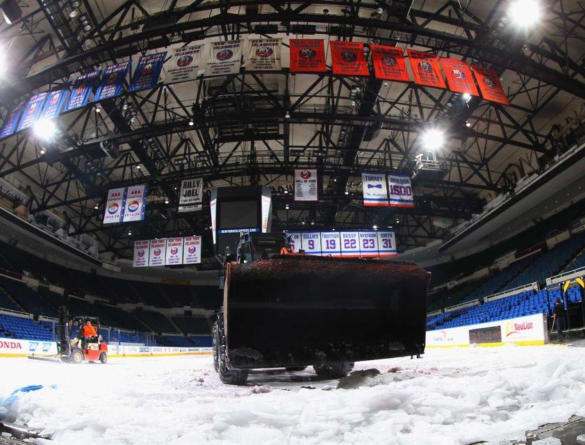 http://stadiums.at.ua/_nw/225/95013155.jpg