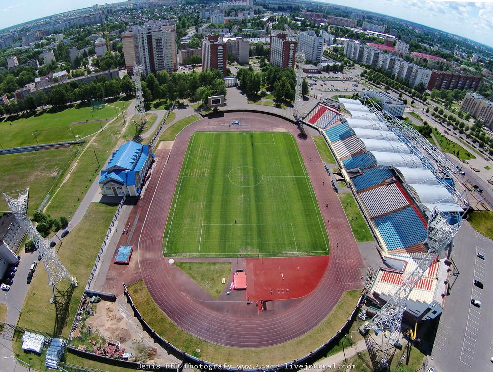 http://stadiums.at.ua/_nw/226/03664184.jpg