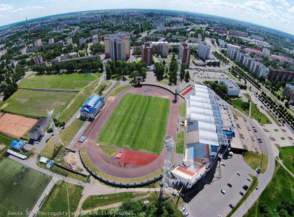 http://stadiums.at.ua/_nw/226/06796564.jpg