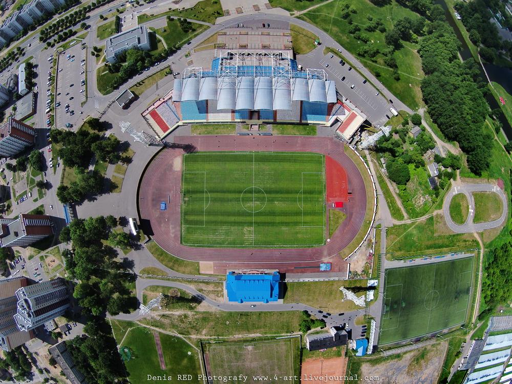 http://stadiums.at.ua/_nw/226/23285875.jpg