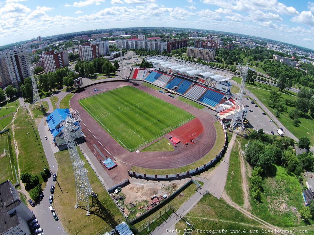 http://stadiums.at.ua/_nw/226/30782826.jpg