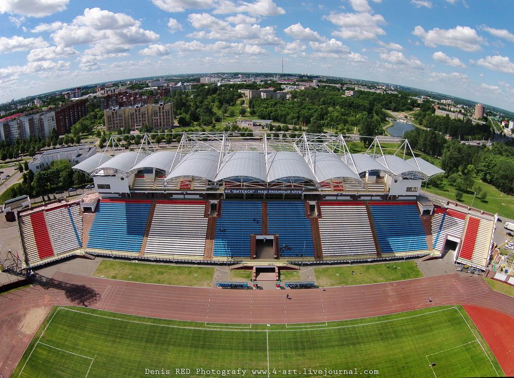 http://stadiums.at.ua/_nw/226/37471204.jpg