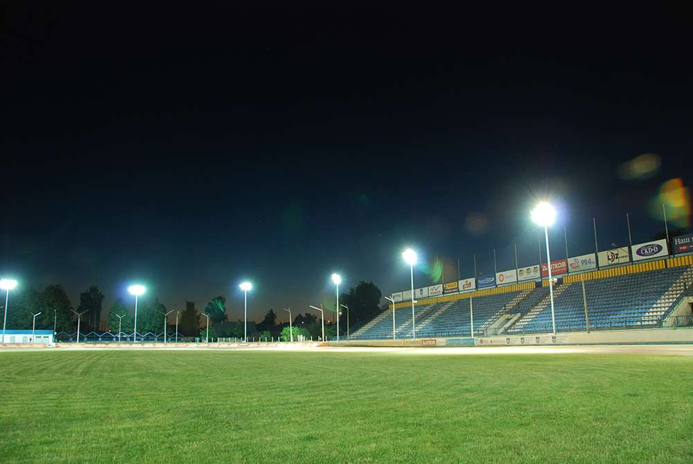 http://stadiums.at.ua/_nw/226/44255434.jpg