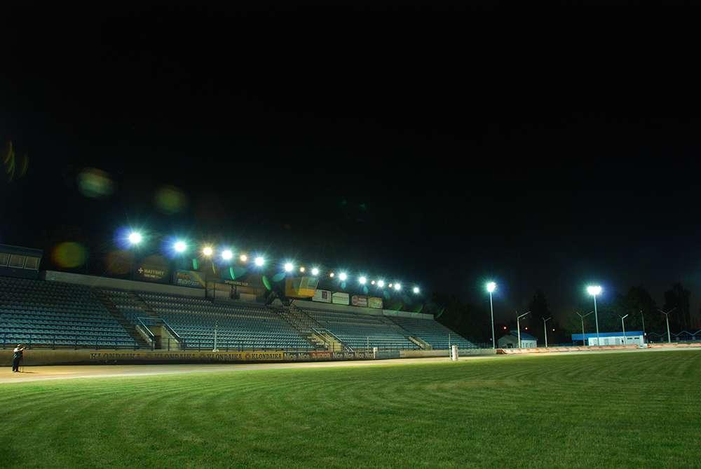 http://stadiums.at.ua/_nw/226/73374847.jpg