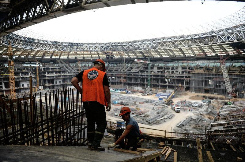 http://stadiums.at.ua/_nw/227/02256186.jpg