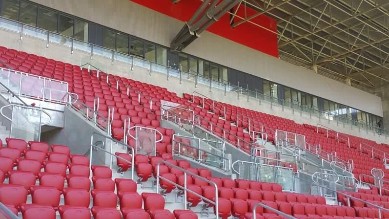 http://stadiums.at.ua/_nw/227/03619766.jpg