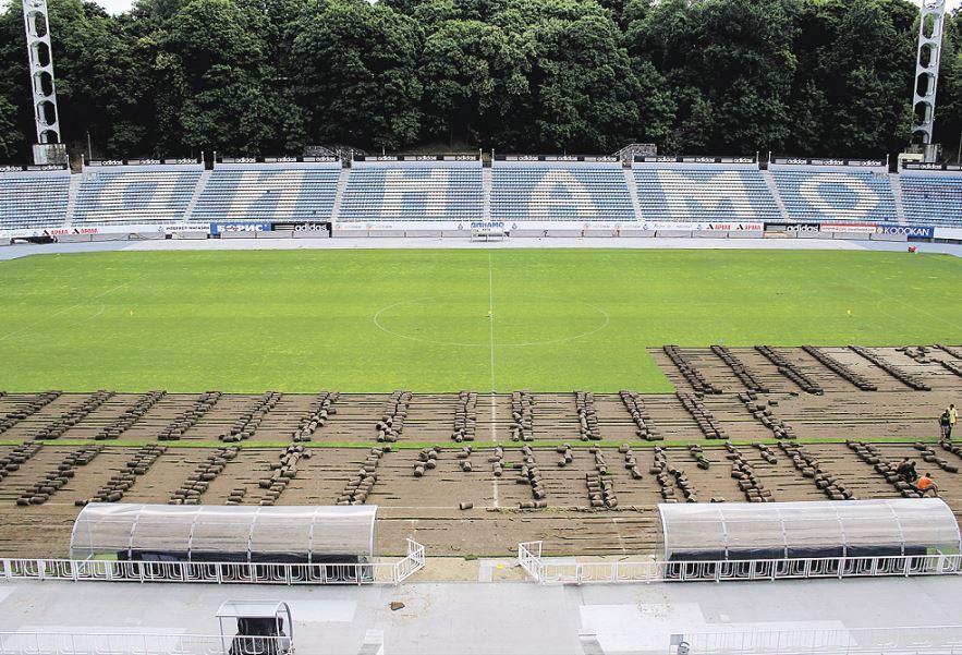 http://stadiums.at.ua/_nw/227/06564003.jpg