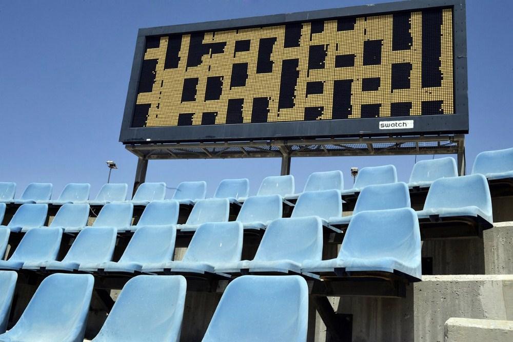 http://stadiums.at.ua/_nw/227/10753801.jpg