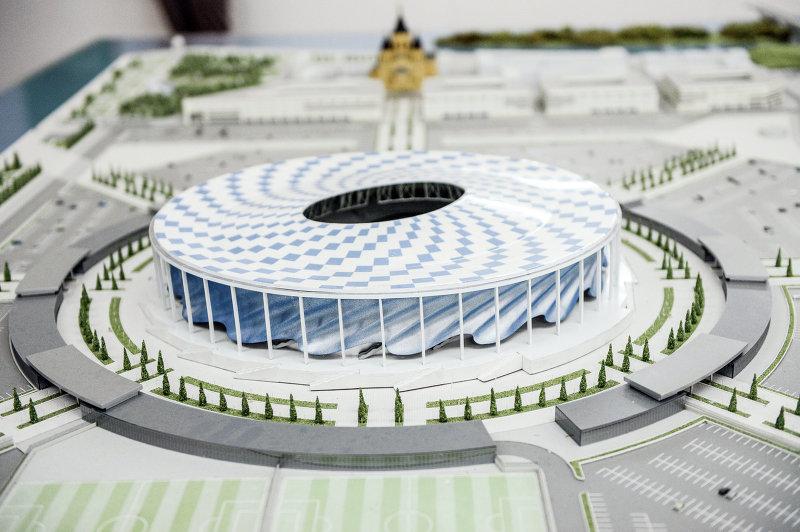 http://stadiums.at.ua/_nw/227/14450995.jpg
