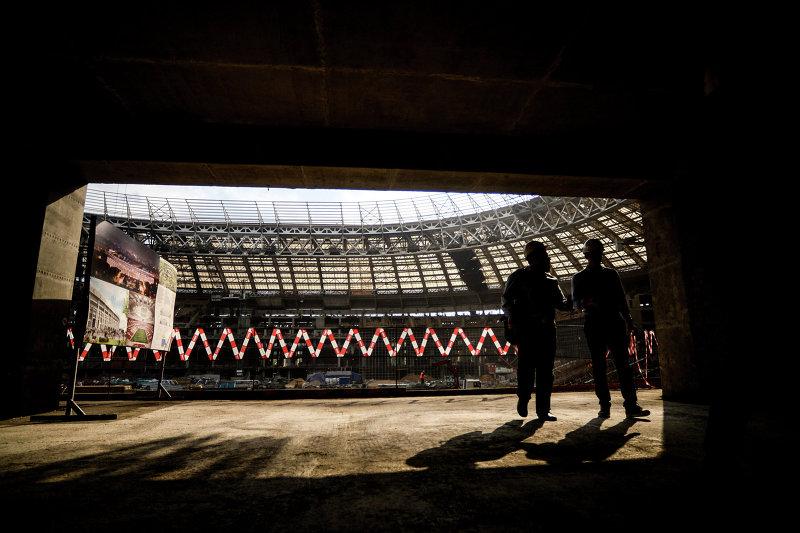 http://stadiums.at.ua/_nw/227/16196940.jpg