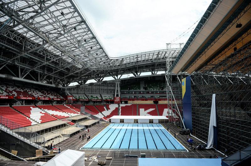 http://stadiums.at.ua/_nw/227/16293138.jpg