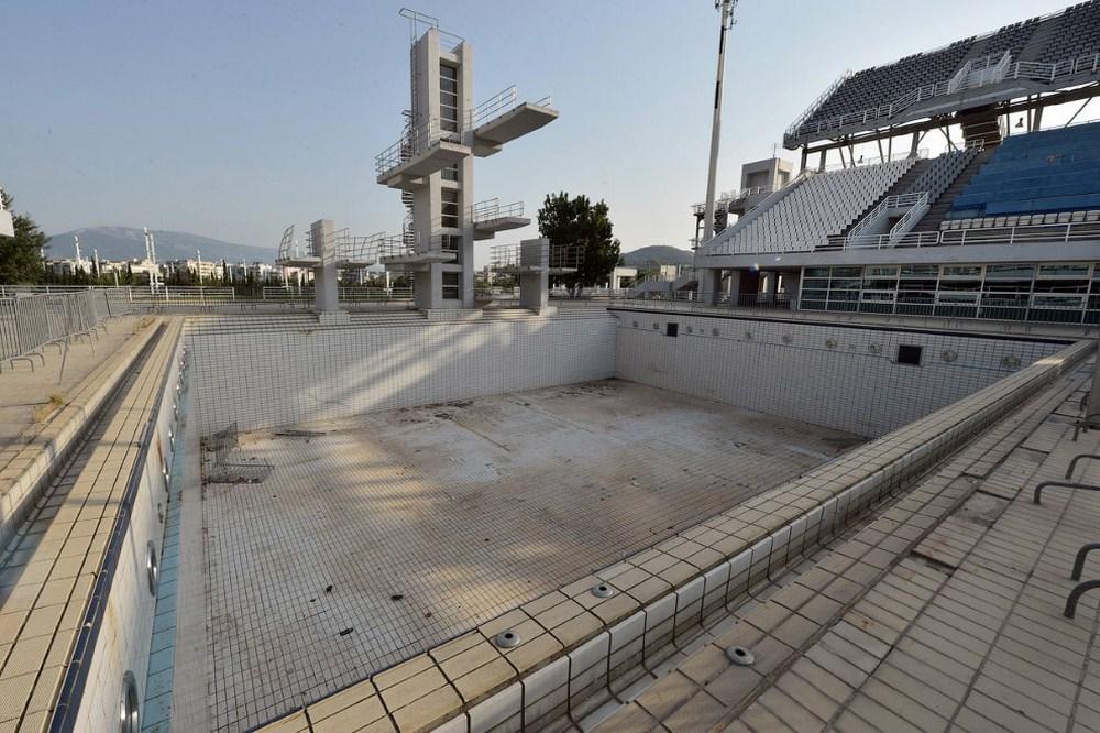 http://stadiums.at.ua/_nw/227/16393630.jpg