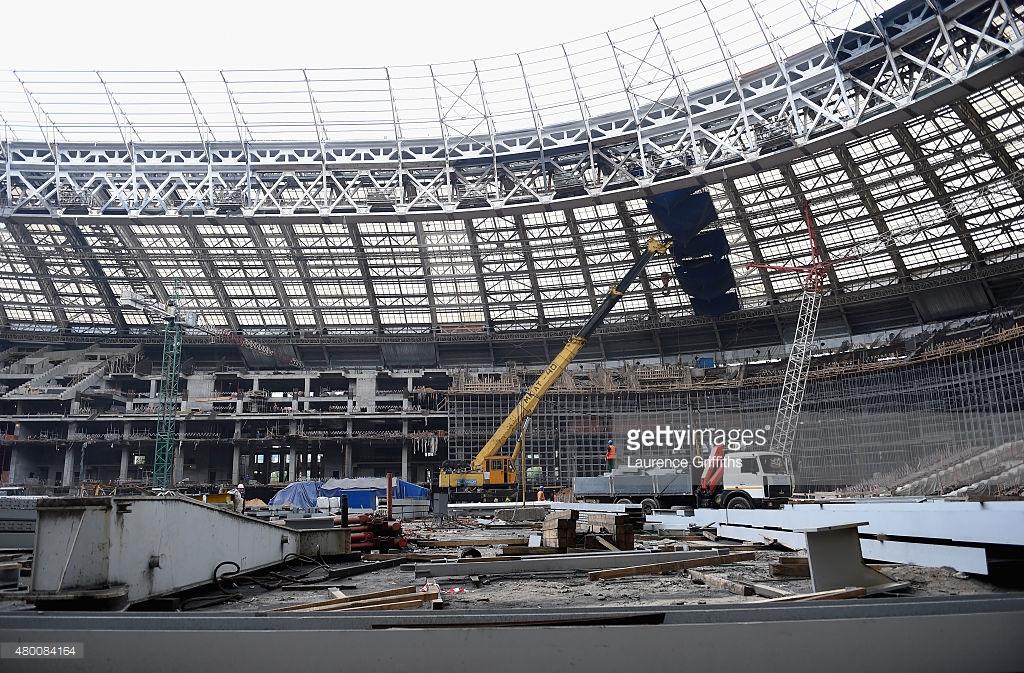 http://stadiums.at.ua/_nw/227/21976552.jpg