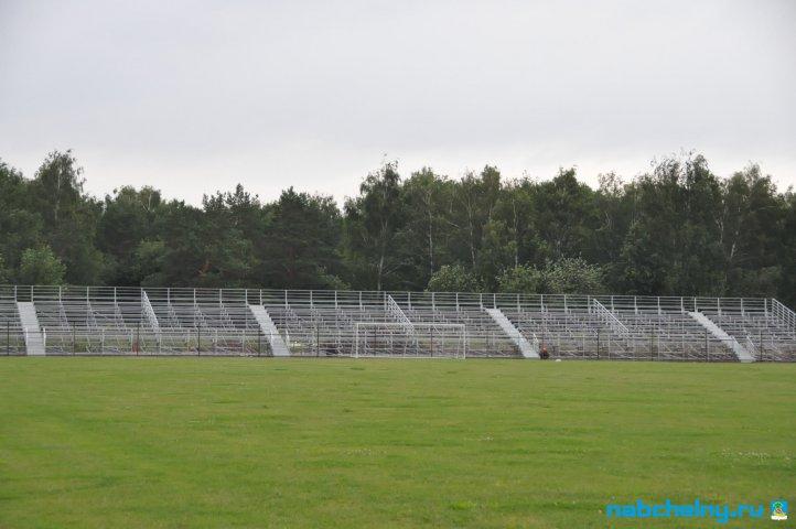 http://stadiums.at.ua/_nw/227/26041379.jpg