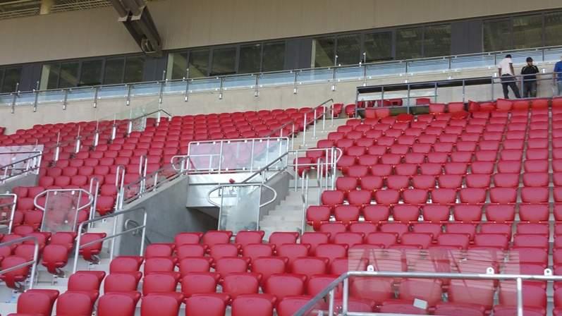 http://stadiums.at.ua/_nw/227/34483239.jpg