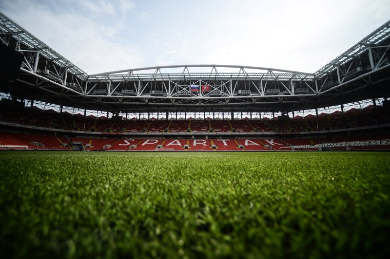 http://stadiums.at.ua/_nw/227/35802583.jpg