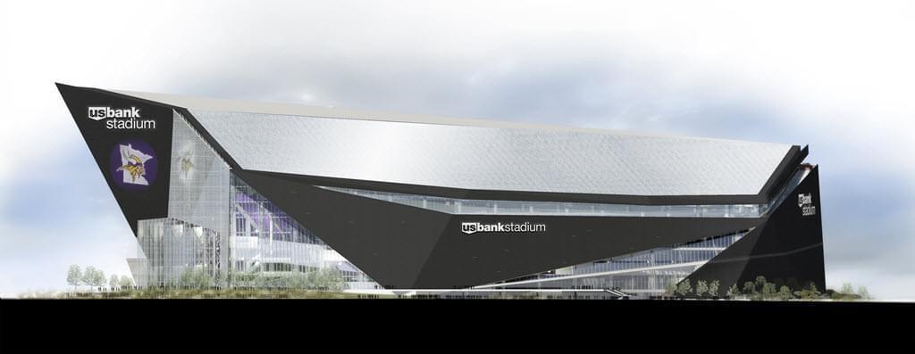 http://stadiums.at.ua/_nw/227/36346020.jpg